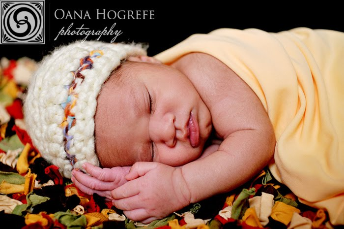 newborn maternity photographers atlanta