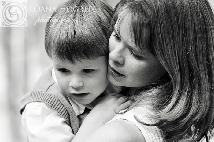 mother's day special photography certificate atlanta