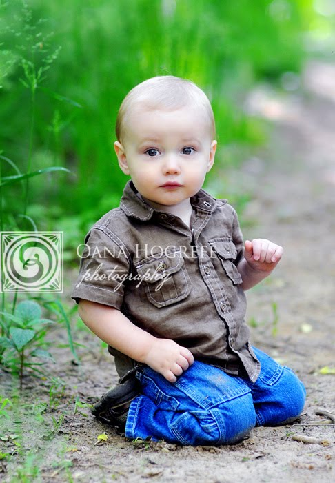 best child photographer atlanta