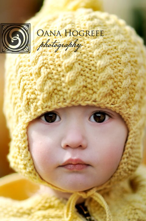 infant family photographer atlanta georgia