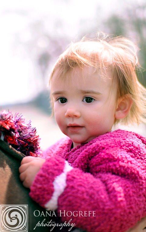 maternity pregnancy newborn photography atlanta georgia