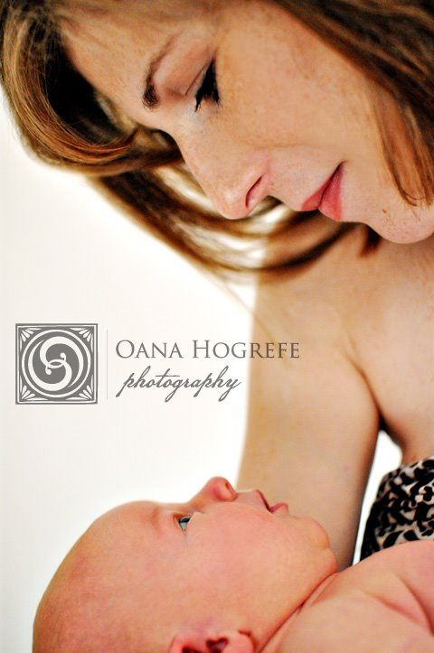baby pregnancy photographer georgia