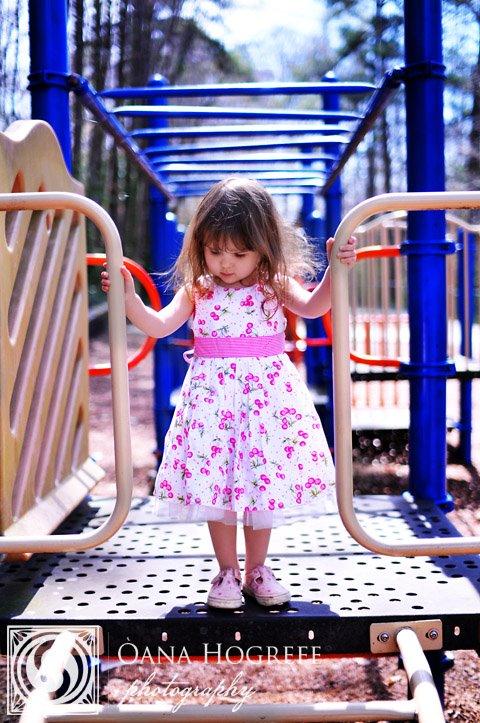 photographer northlake mall
