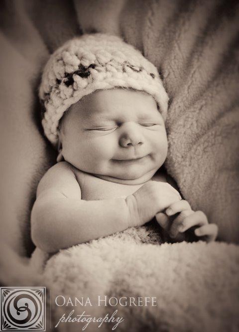 newborn model search casting call atlanta baby photographers