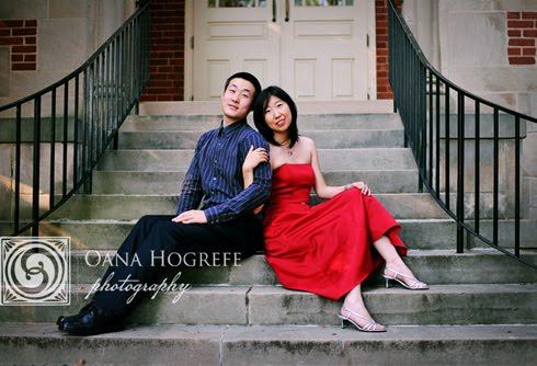atlanta wedding portraits outstanding