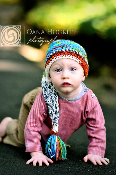 natural child photography on location atlanta
