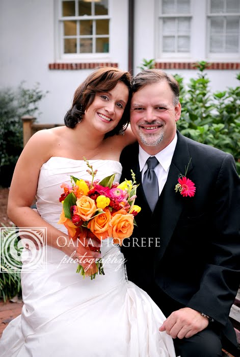 wedding portraits oakhurst