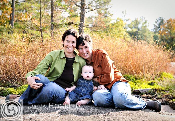 decatur family photographers