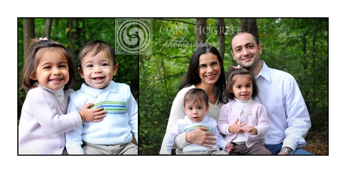 sandy springs photographer