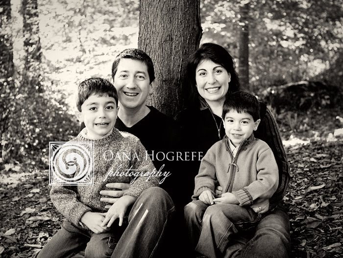 holiday cards photography special roswell