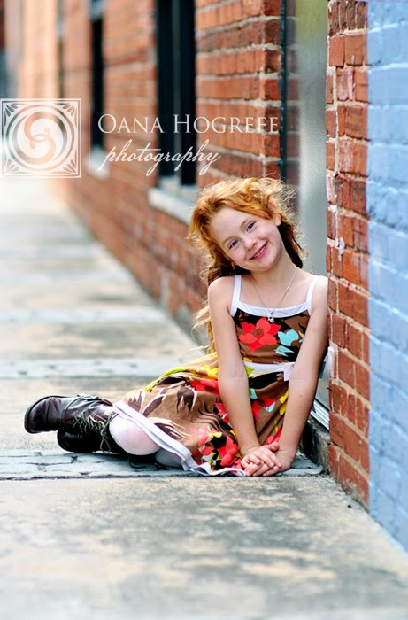 norcross ga photographers