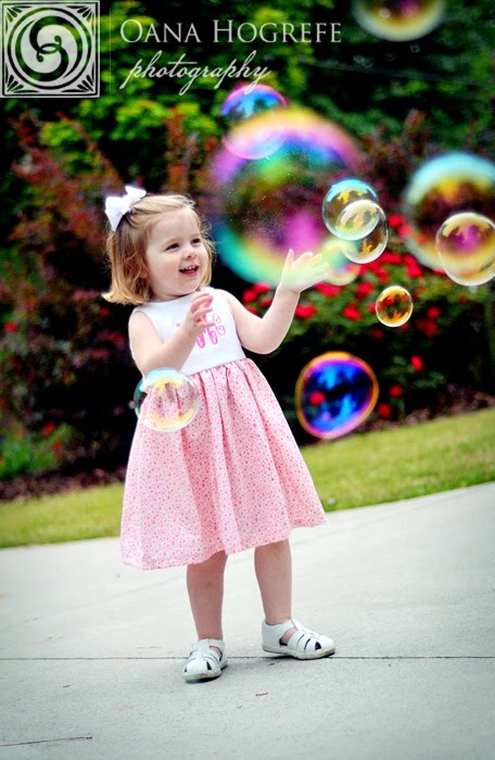 children outdoor exceptional photography