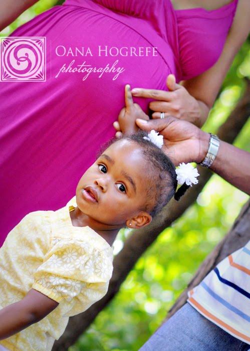 lifestyle pregnancy photographer atlanta