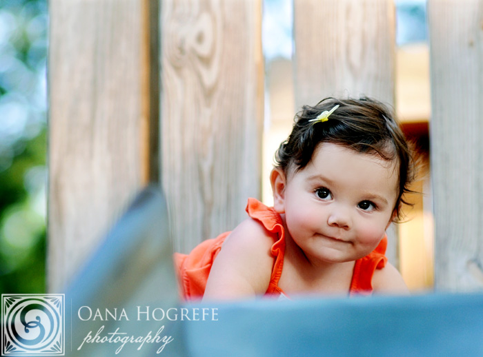 toddler photography atlanta