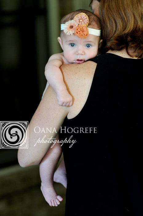 atlanta infant photographer