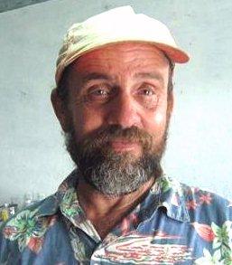 Miguel Lopez Santos, Miguelito cartelito