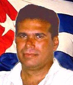 Emilio Leyva Perez