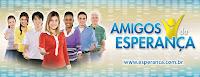 www.esperança.com.br
