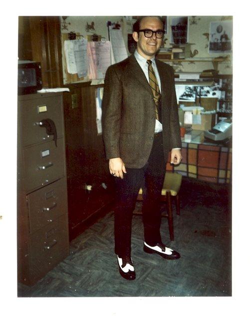 [managerofsanjoseflosheimshoes.jpg]