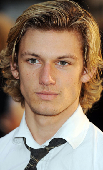 alex pettyfer eyes