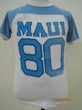 VINTAGE MAU1 80