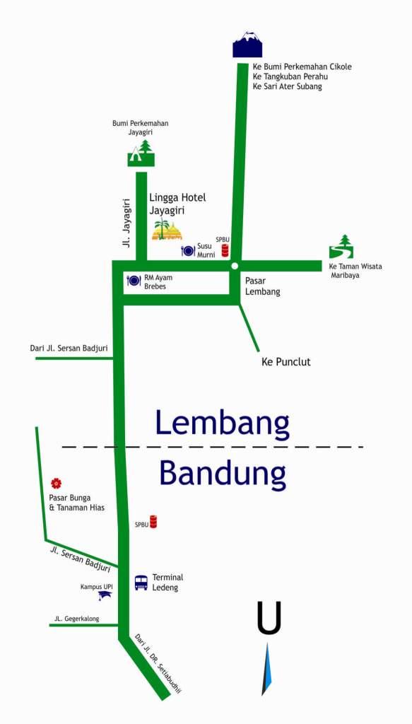 Tante Togepasar Bugil Hotel - Bokep Indonesia