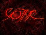 Goth Logo