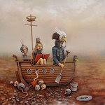 The_Same_Boat