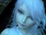 Moonlight_Lishe