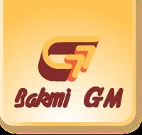 bakmi gm delivery service pesan amp antarblog gadget news