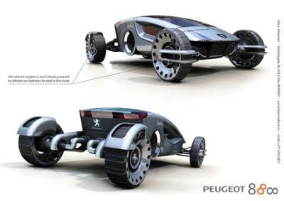 lo que se viene en la nueva tecnologia 2012