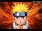 Naruto nggame online tukang nggame kajapa.blogspot.com