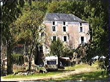 Het grote Huis