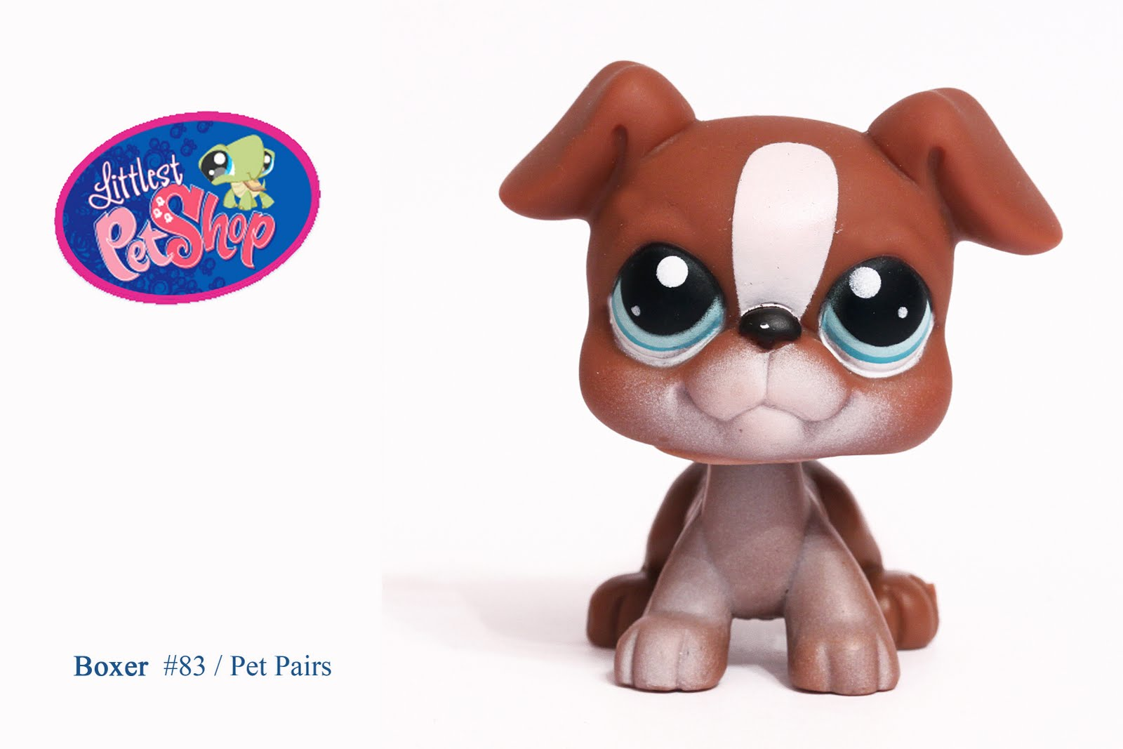 littlest pet shop checklist pdf