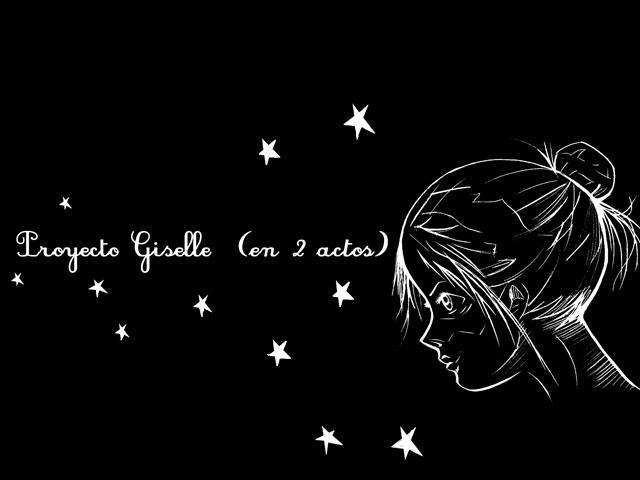Proyecto Giselle