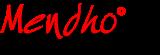 MeNDHo.com