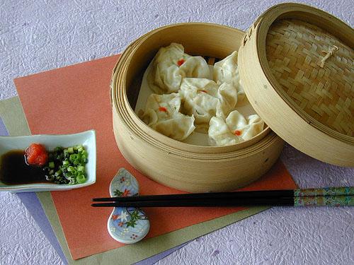 Ildorico 30 settembre 2010 cena nippo cinese for Cena cinese