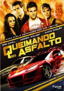 Download Baixar Filme Queimando Asfalto – Dublado