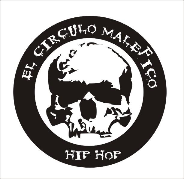 EL CIRCULO MALEFICO HIP HOP