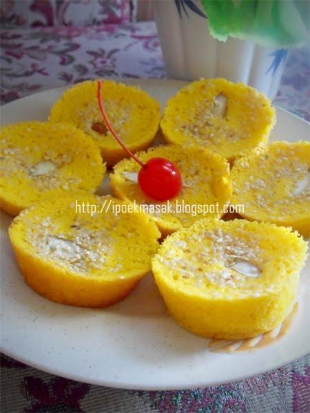 Image Result For Resep Kue Lumpur Kentang
