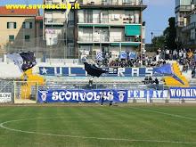 Ultras Savona 1972
