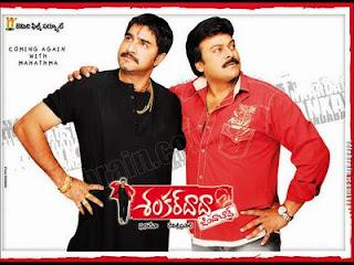 AtoZMp3 - Telugu Songs & Hindi Songs Free Download Mp3 ...