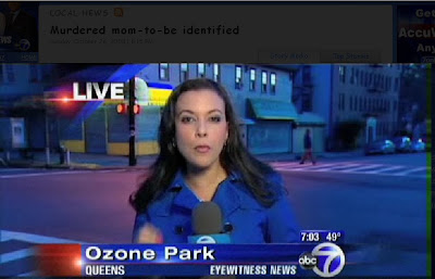 ozone park women Explore recently published ozone park news stories from abc7nycom.
