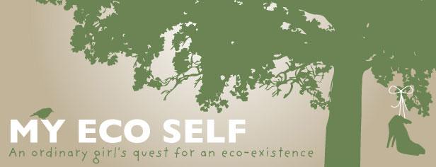 My Eco Self
