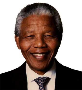 external image Nelson+Mandela.jpg
