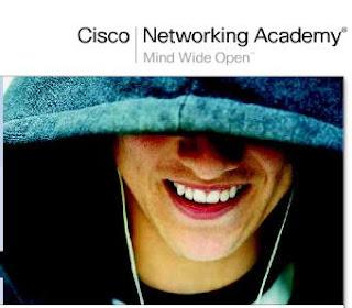 CISCO CCNA Discovery 4.0 - подготовка к CCNA