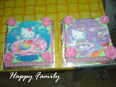 cakes for girls 1st birthday. My girls birthday cake.