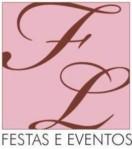 FL - Festas e Eventos