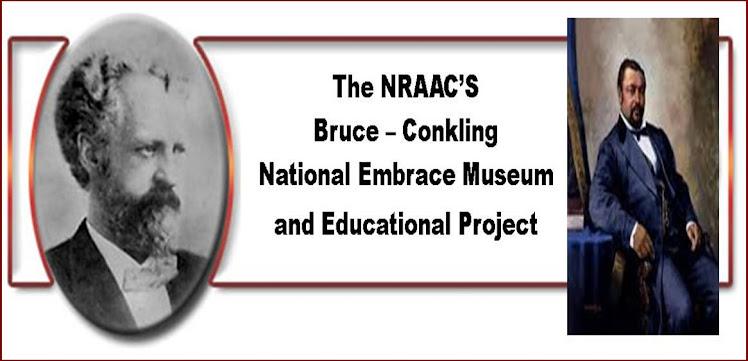 NRAAC Museum Log 10
