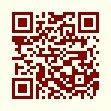 講義資料のダウンロードサイトQR‐Code